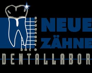 nz-logo_web