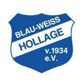 blau-wei-hollage-logo