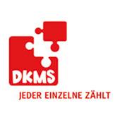 dkms-logo