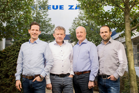 neue-zaehne-team-os
