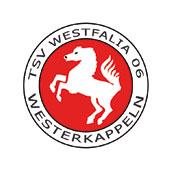westerkappeln-logo