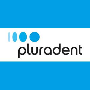 pluradent-web