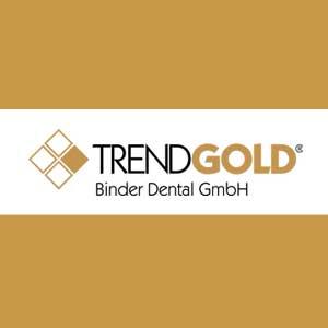 trendgold-web