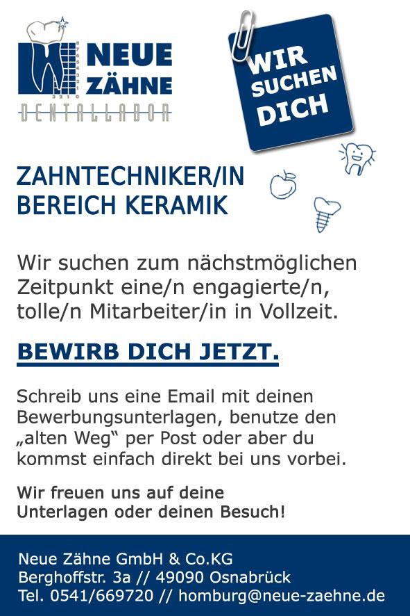 neue-zaehne-bewerbung-flyer-keramiker