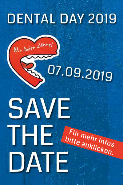 neue-zaehne-save-the-date