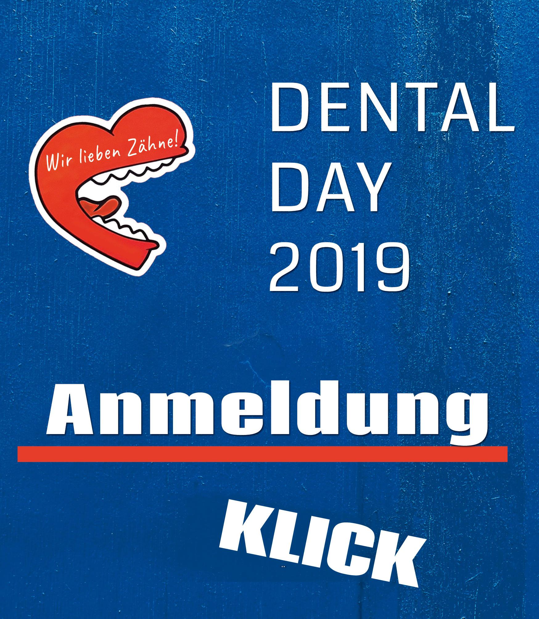 dental-days-neue-zaehne2