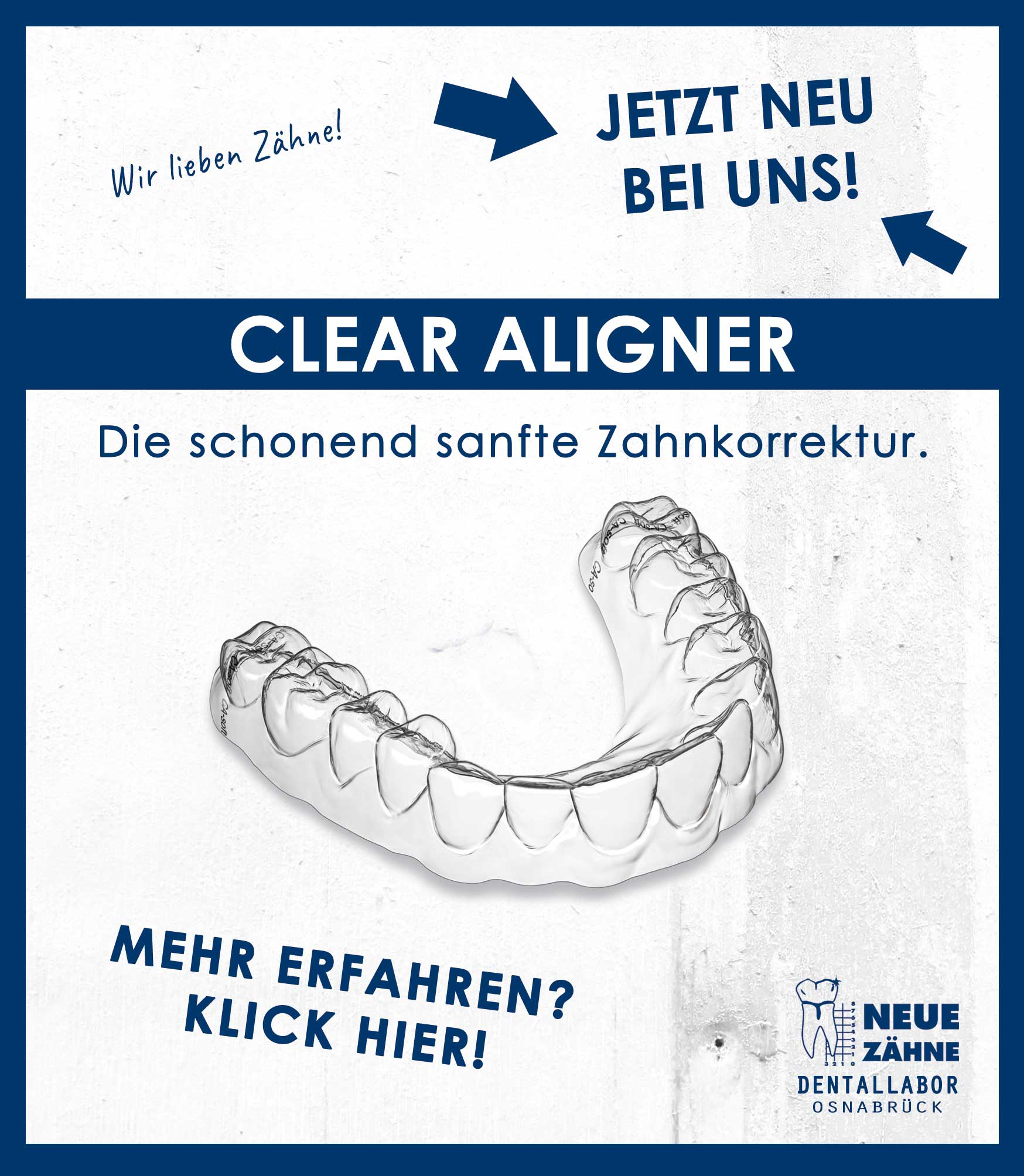 clear-aligner-nz2019