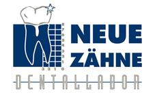 Wir machen Zahnersatz in Osnabrück.