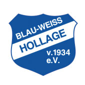 blau-wei-hollage-logo