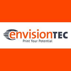 invisiontec-web