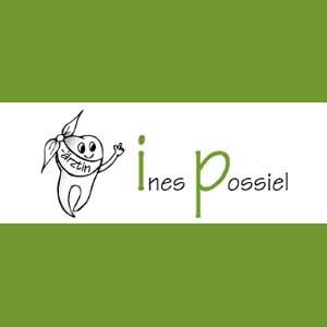 possil-web