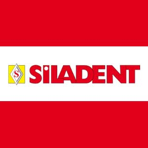 siladent-web