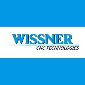 wissner-web