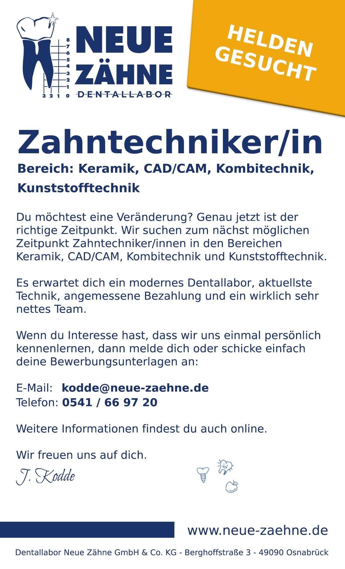 zahntechniker2020_5